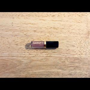 🎀2/20🎀 1 ML Tarteist Birthday Suit Lipstick Mini